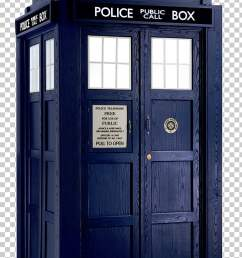 tardis police box standee television show poster doctor who tardis symbol png clipart [ 728 x 1210 Pixel ]
