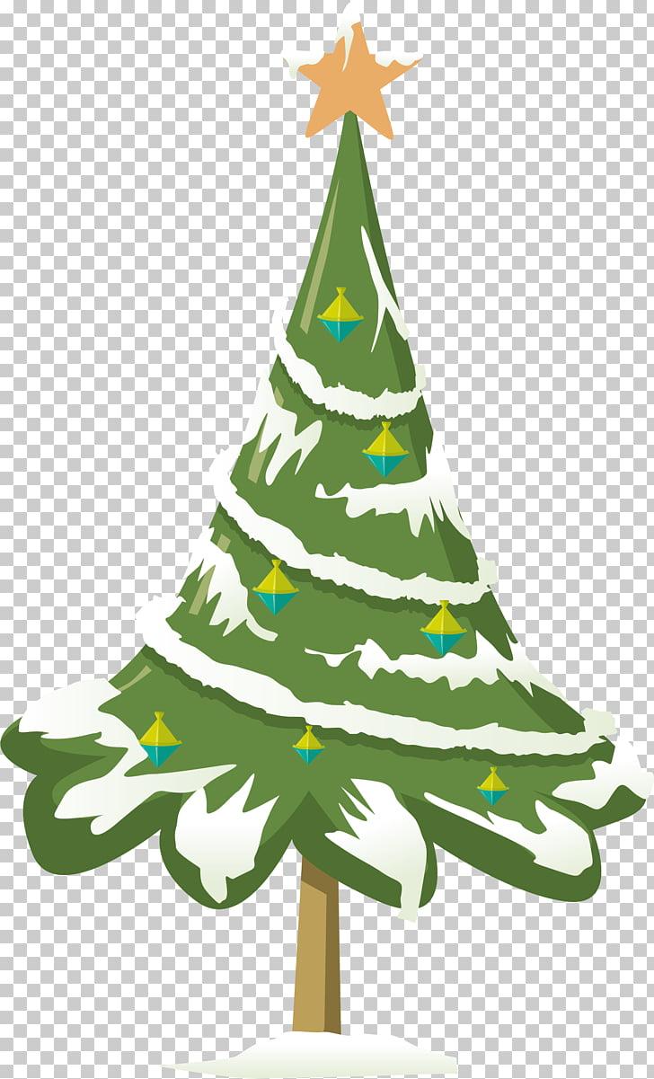 hight resolution of christmas tree cartoon cartoon green christmas tree png clipart