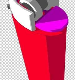 fireball clipart [ 728 x 1159 Pixel ]
