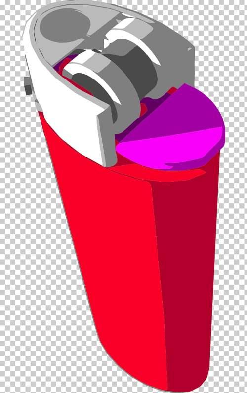 small resolution of fireball clipart