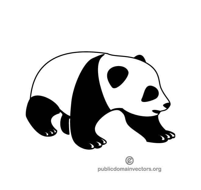 Panda Ai