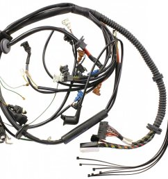 safety harness repair safety get free image about wiring 4l80e wiring harness 4l60e power wire [ 1024 x 768 Pixel ]