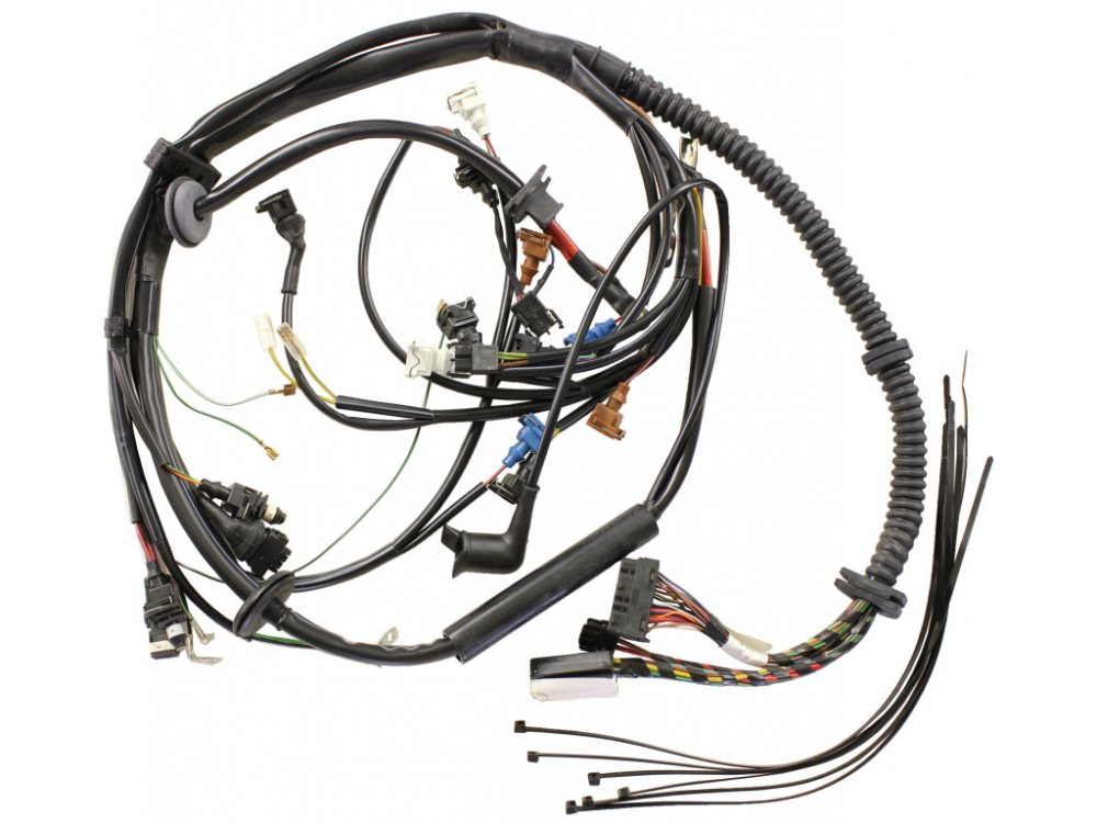 medium resolution of safety harness repair safety get free image about wiring 4l80e wiring harness 4l60e power wire
