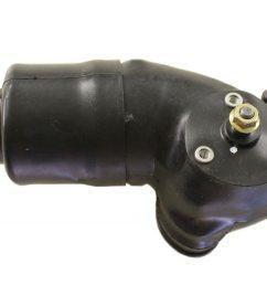 porsche 924 headlight motor results headlight motor wiring diagram  [ 1024 x 768 Pixel ]