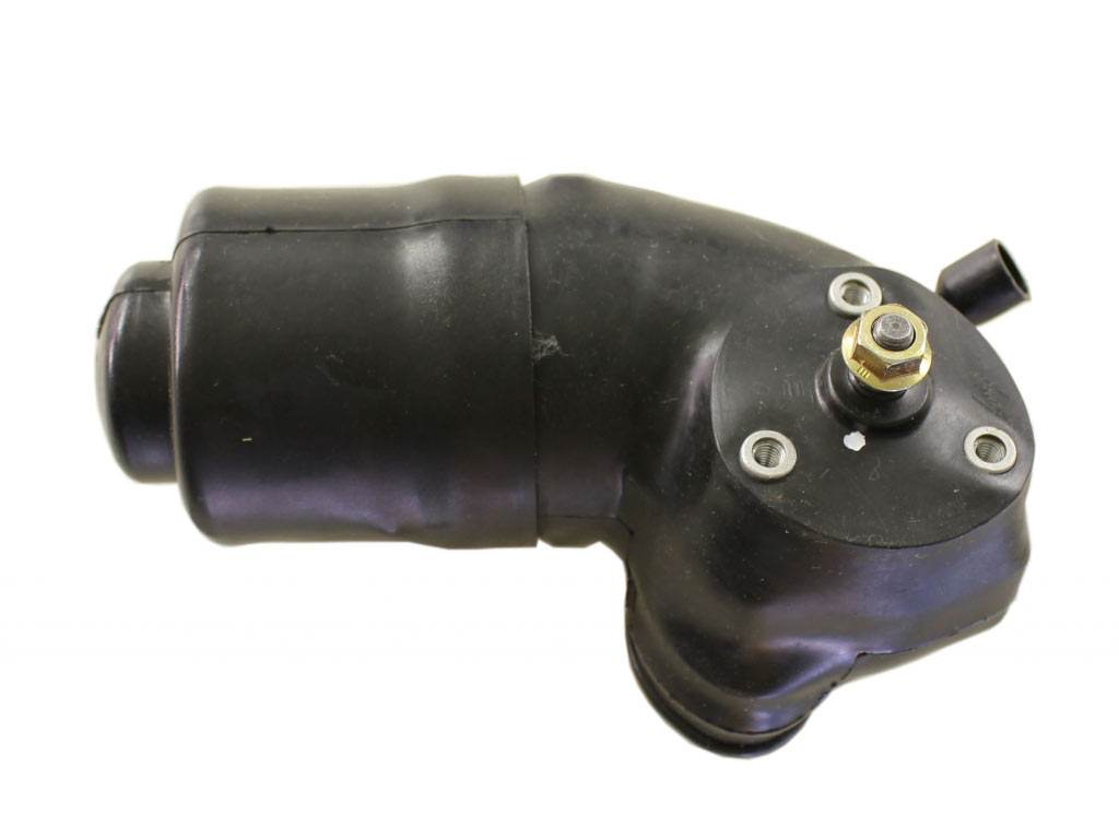 hight resolution of porsche 924 headlight motor results headlight motor wiring diagram