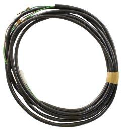 rear wiper wiring [ 1024 x 768 Pixel ]