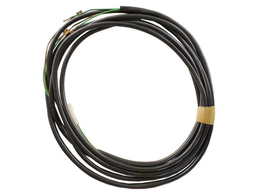 medium resolution of rear wiper wiring