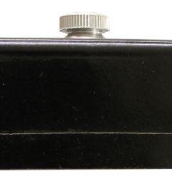 fuse box [ 1024 x 768 Pixel ]