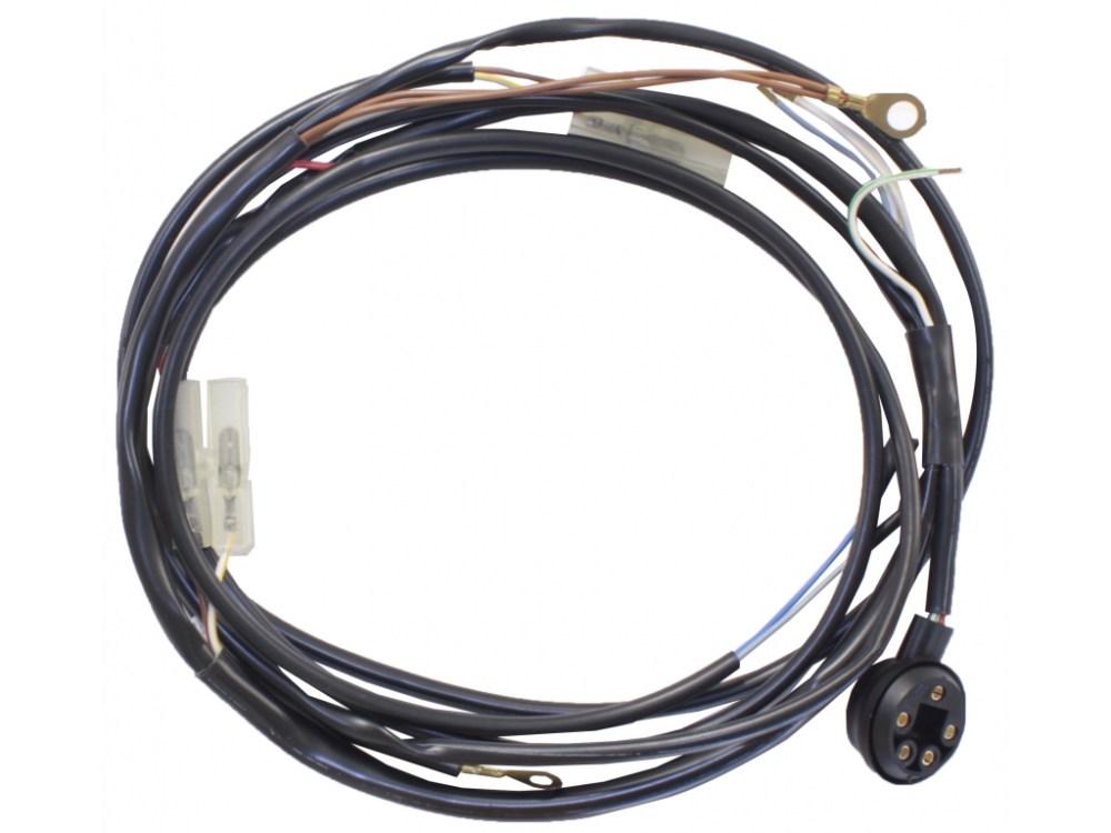 medium resolution of fog light wiring