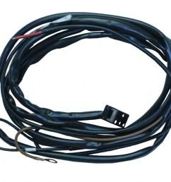 sunroof wiring [ 1024 x 768 Pixel ]