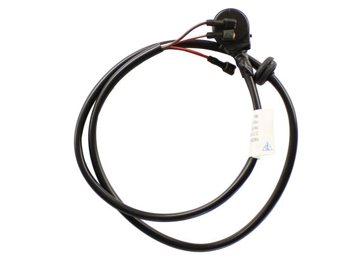 wiring harness 1974 porsche 914