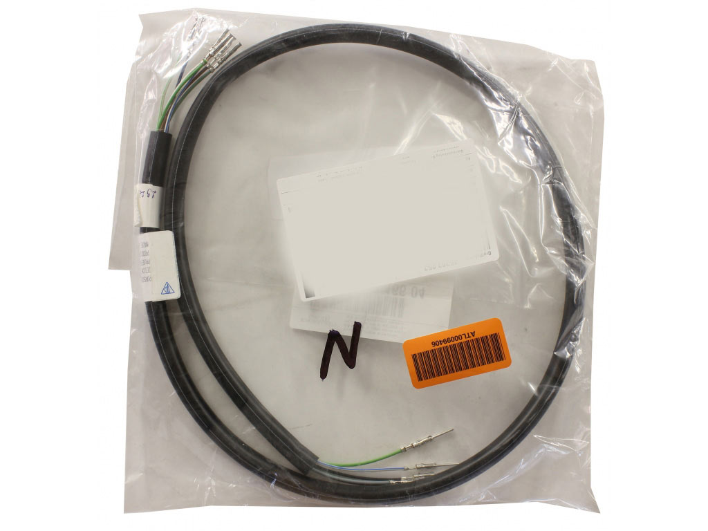 hight resolution of mirror wiring harnes