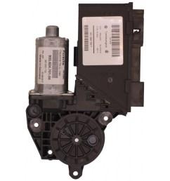 control unit power w [ 1024 x 768 Pixel ]