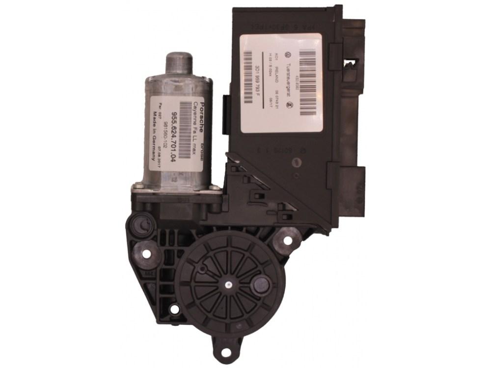 medium resolution of control unit power w