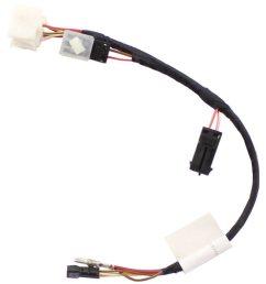 porsche 996 wiring harness results pontiac wire harness porsche wire harness [ 1024 x 768 Pixel ]