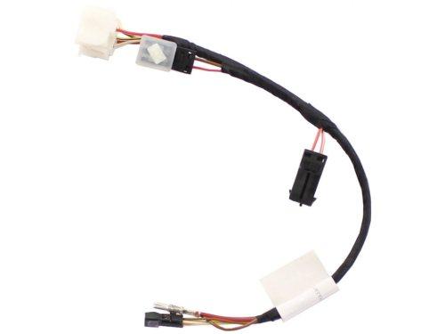 small resolution of porsche 996 wiring harness results pontiac wire harness porsche wire harness