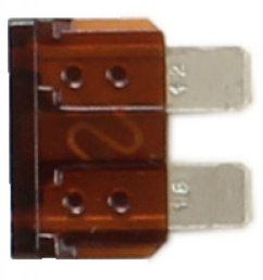 fuse 5a porsche 987 fuses results fuse 5a porsche boxster fuse box  [ 1024 x 768 Pixel ]
