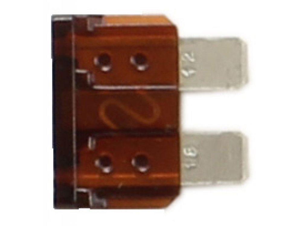 medium resolution of fuse 5a porsche 987 fuses results fuse 5a porsche boxster fuse box