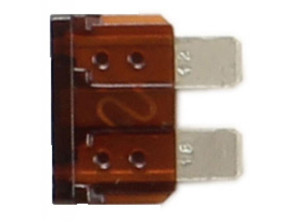 hight resolution of fuse 5a porsche 987 fuses results fuse 5a porsche boxster fuse box