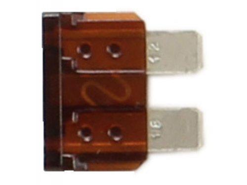 small resolution of fuse 5a porsche 987 fuses results fuse 5a porsche boxster fuse box