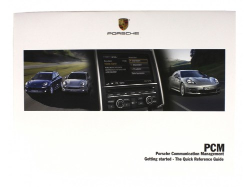 small resolution of owner s manual pcm3