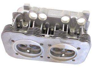 Porsche 914 Rebuilt Engines Results