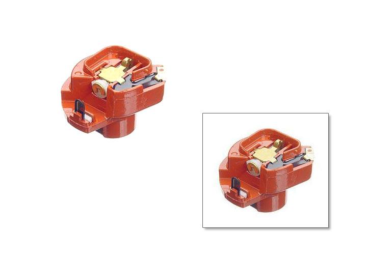 Fuse Box Wiring Diagram Porsche 924 Fuse Box Diagram Porsche 928 Fuse