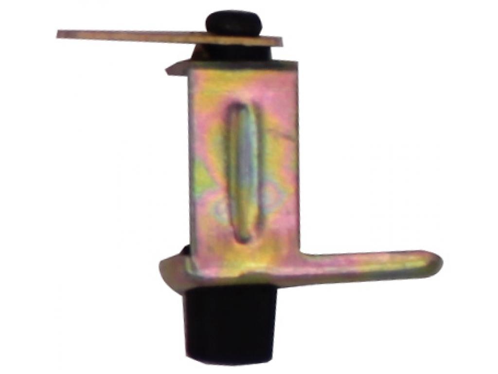 Brake Light Switch Wiring Diagram On 70 Gto Dash Wiring Diagram