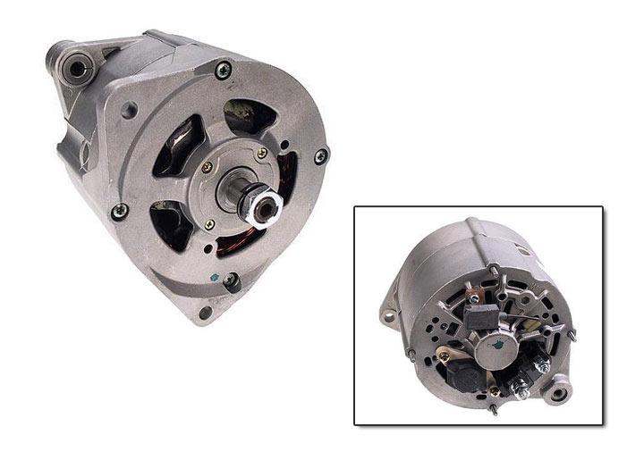 Porsche Cayenne Wiring Diagram Free Engine Schematic All About