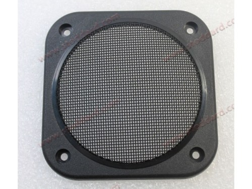 small resolution of speaker grille
