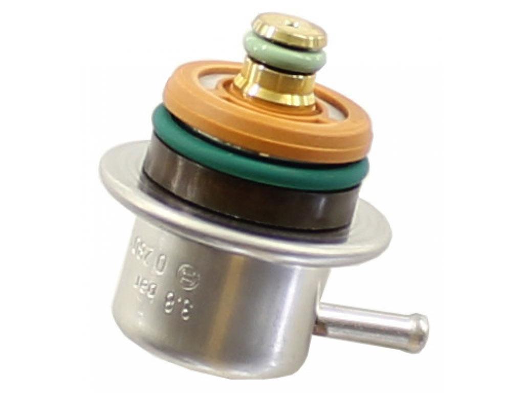 944 Turbo Fuel Pressure Regulator On Porsche Fuel Pressure Diagram