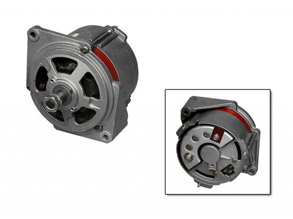 hight resolution of bosch alternator rebuilt