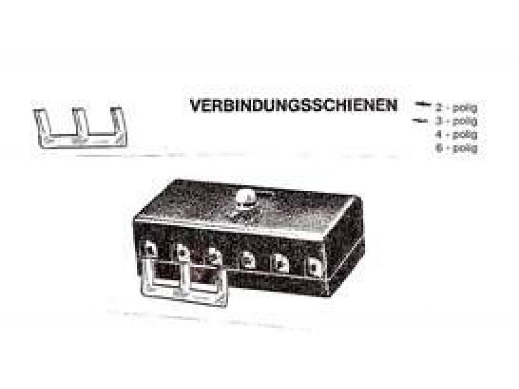 Porsche 914 Fuse Box Results