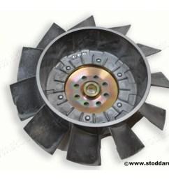 alternator impeller [ 1024 x 768 Pixel ]