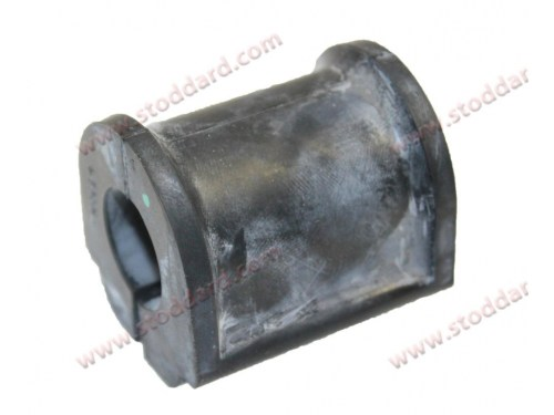 small resolution of rubber bushing