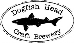 Help Dogfish, Grateful Dead finish collaboration recipe