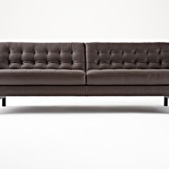 American Leather Sleeper Sofa Price Abbyson Living Beverly Grey Fabric Sectional Prices