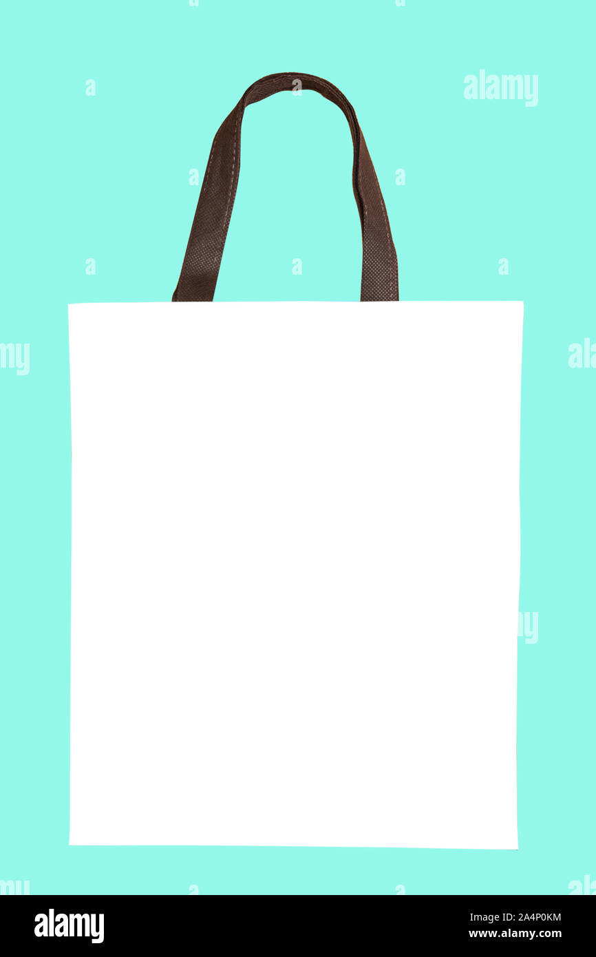 Friends, today's freebie is a set of three shopping bag graphics that you can use to present your merchandising brand identity designs. Shop Mockup High Resolution Stock Photography And Images Alamy