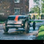 1932 Ford Roadster High Resolution Stock Photography And Images Alamy