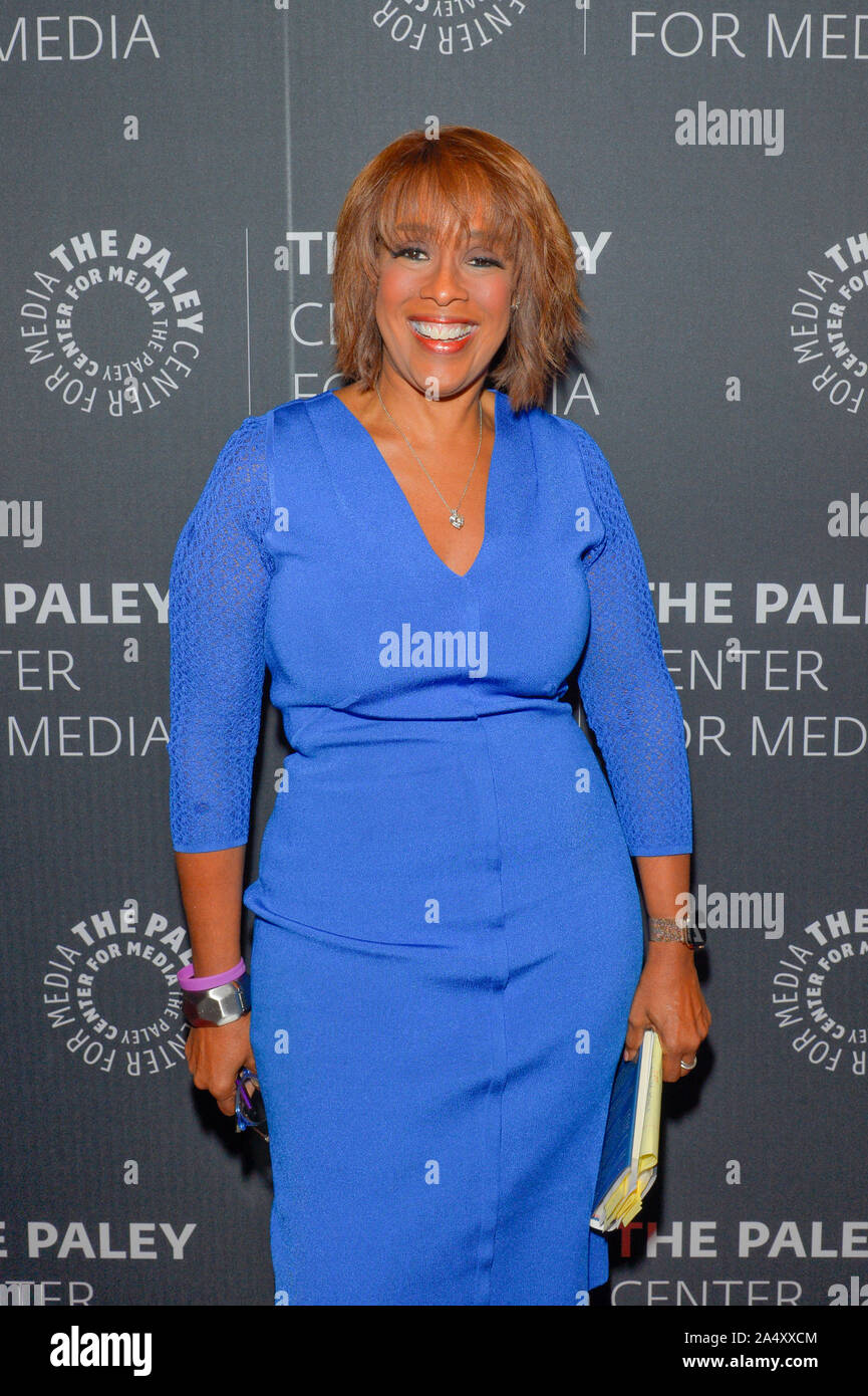 Gayle King Tattoo : gayle, tattoo, Television, Shows, Resolution, Stock, Photography, Images, Alamy