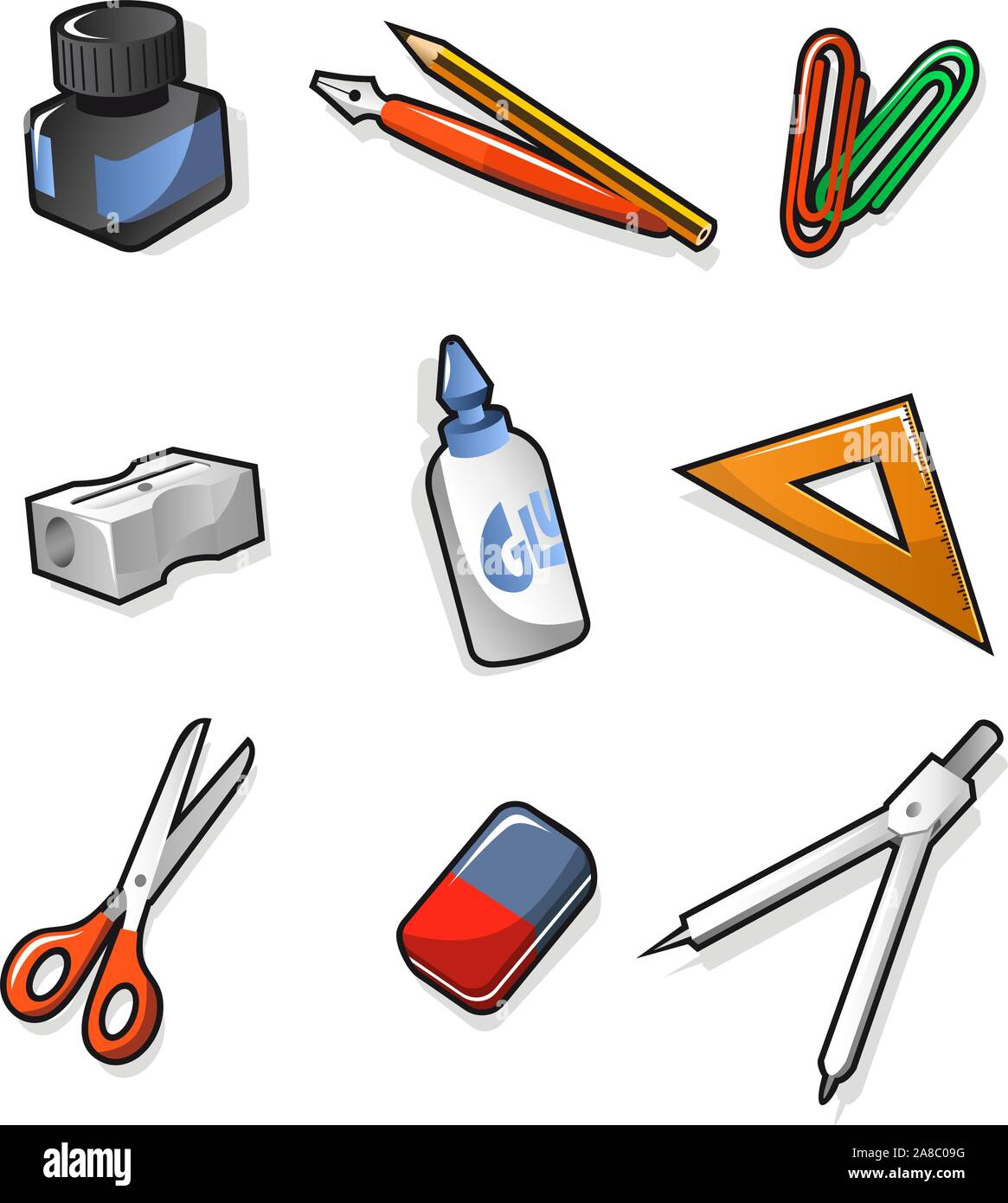 Homework Vector Vectors Stock Photos Amp Homework Vector