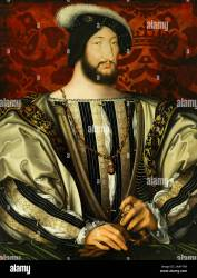 Renaissance Humanism High Resolution Stock Photography and Images Alamy