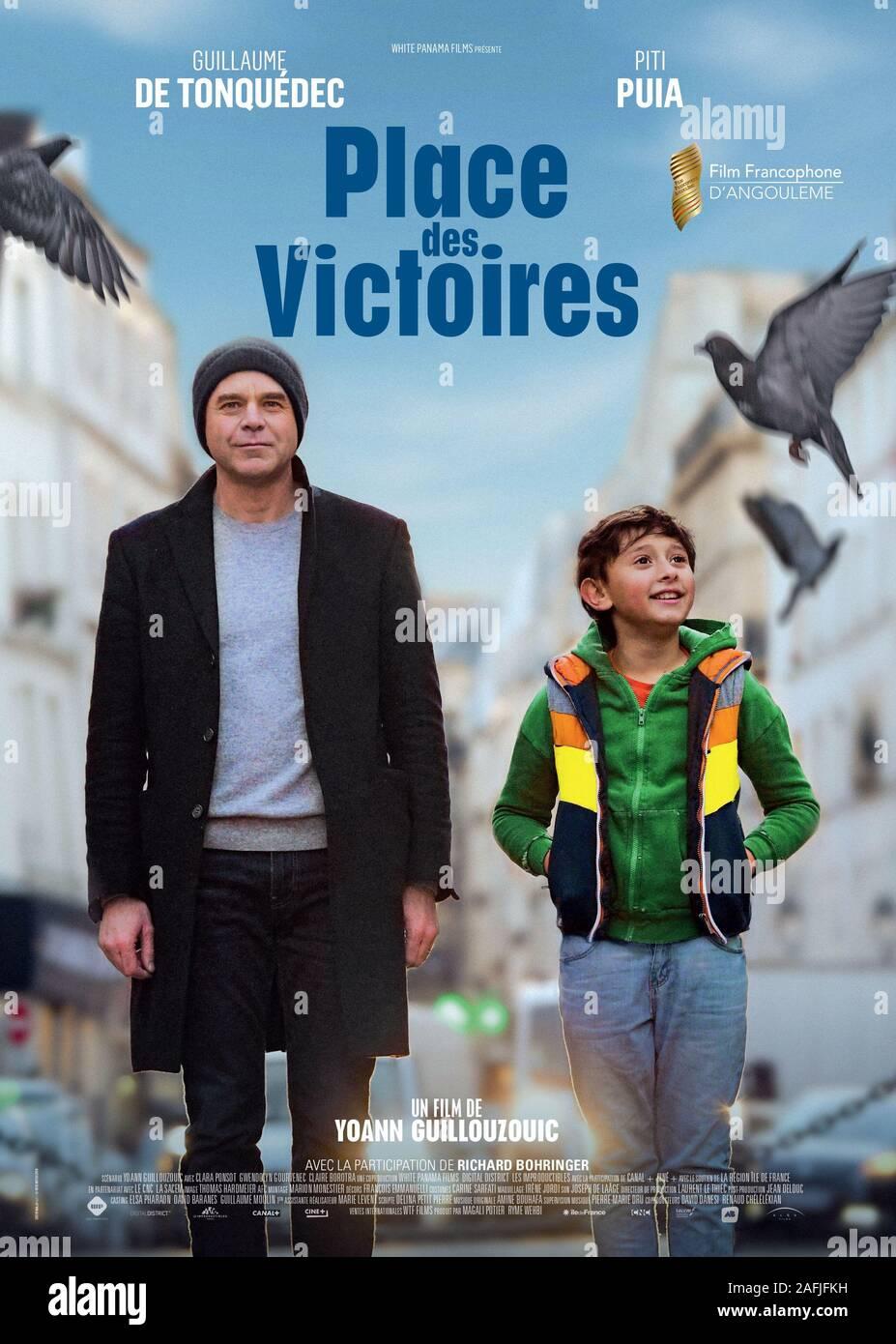 Film Avec Guillaume De Tonquédec : guillaume, tonquédec, Guillaume, Tonquedec, Resolution, Stock, Photography, Images, Alamy