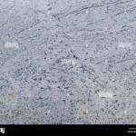 Gray Marble With Black White And Blue Dots Texture Luxury Background White Background From Marble Stone Texture Stock Photo Alamy