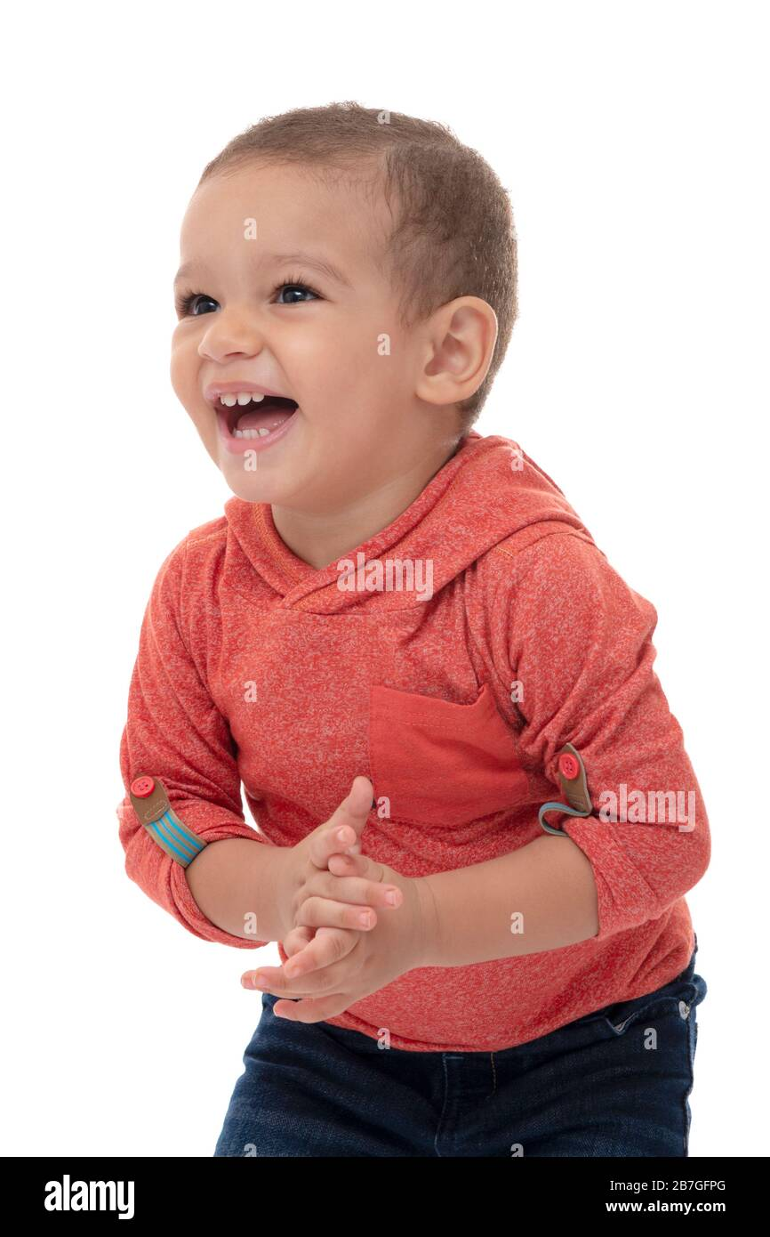 Laughing Hysterically Images : laughing, hysterically, images, Laughing, Hysterically, Resolution, Stock, Photography, Images, Alamy