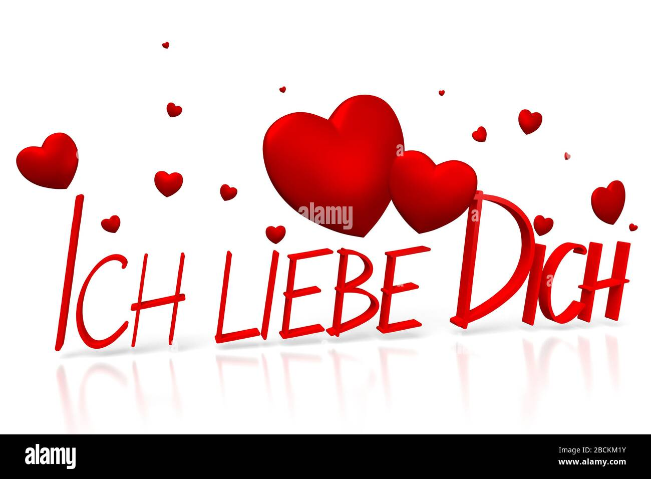 Love You Bilder I Love You Too High Resolution Stock Photography And Images - Alamy