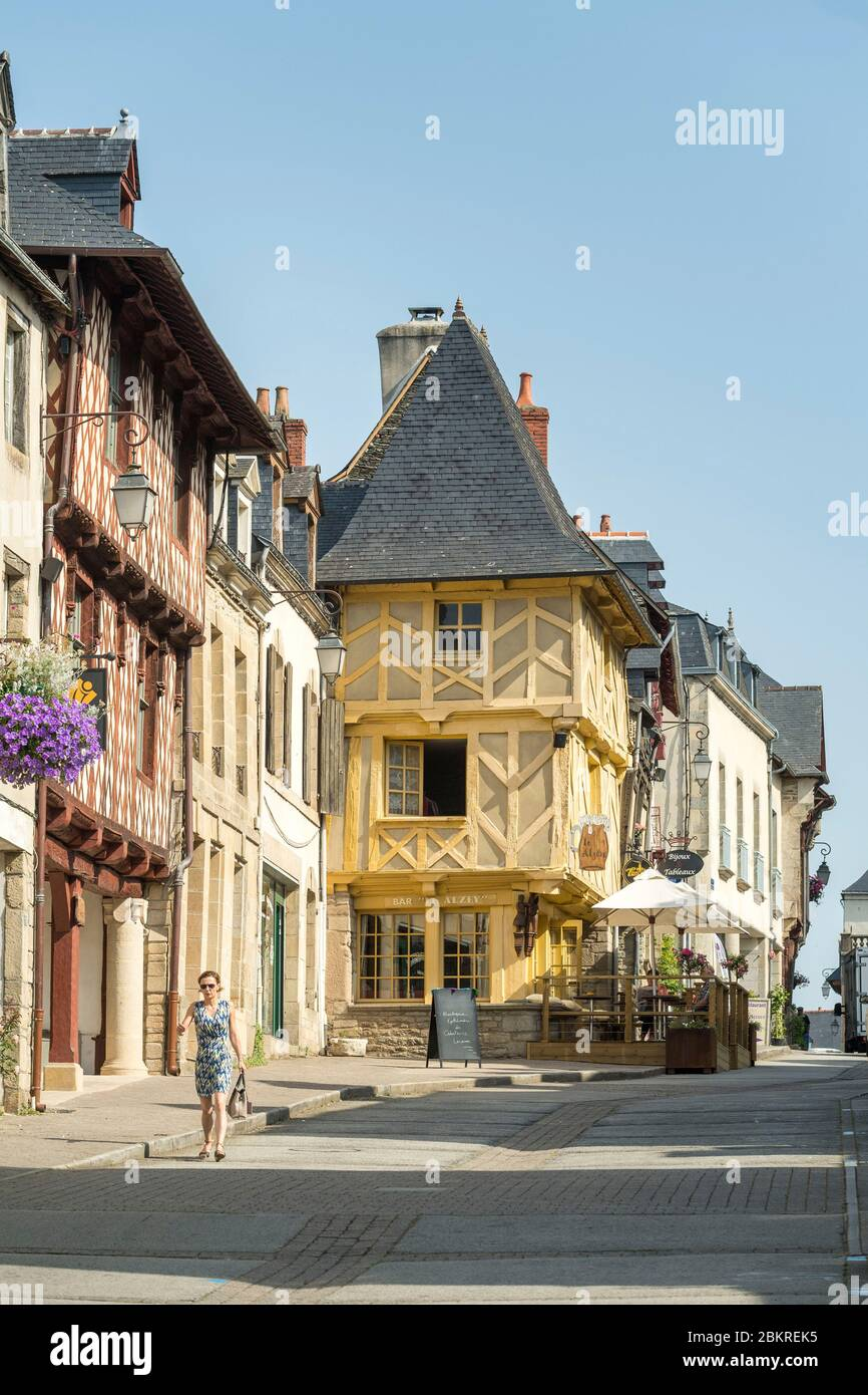 Olivier De Kersauson Chateau Bretagne : olivier, kersauson, chateau, bretagne, Olivier, Resolution, Stock, Photography, Images, Alamy