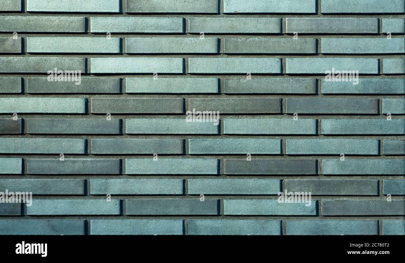 https www alamy com green ceramic tile background old vintage ceramic tiles in blue to decorate the kitchen or bathroom image365896610 html