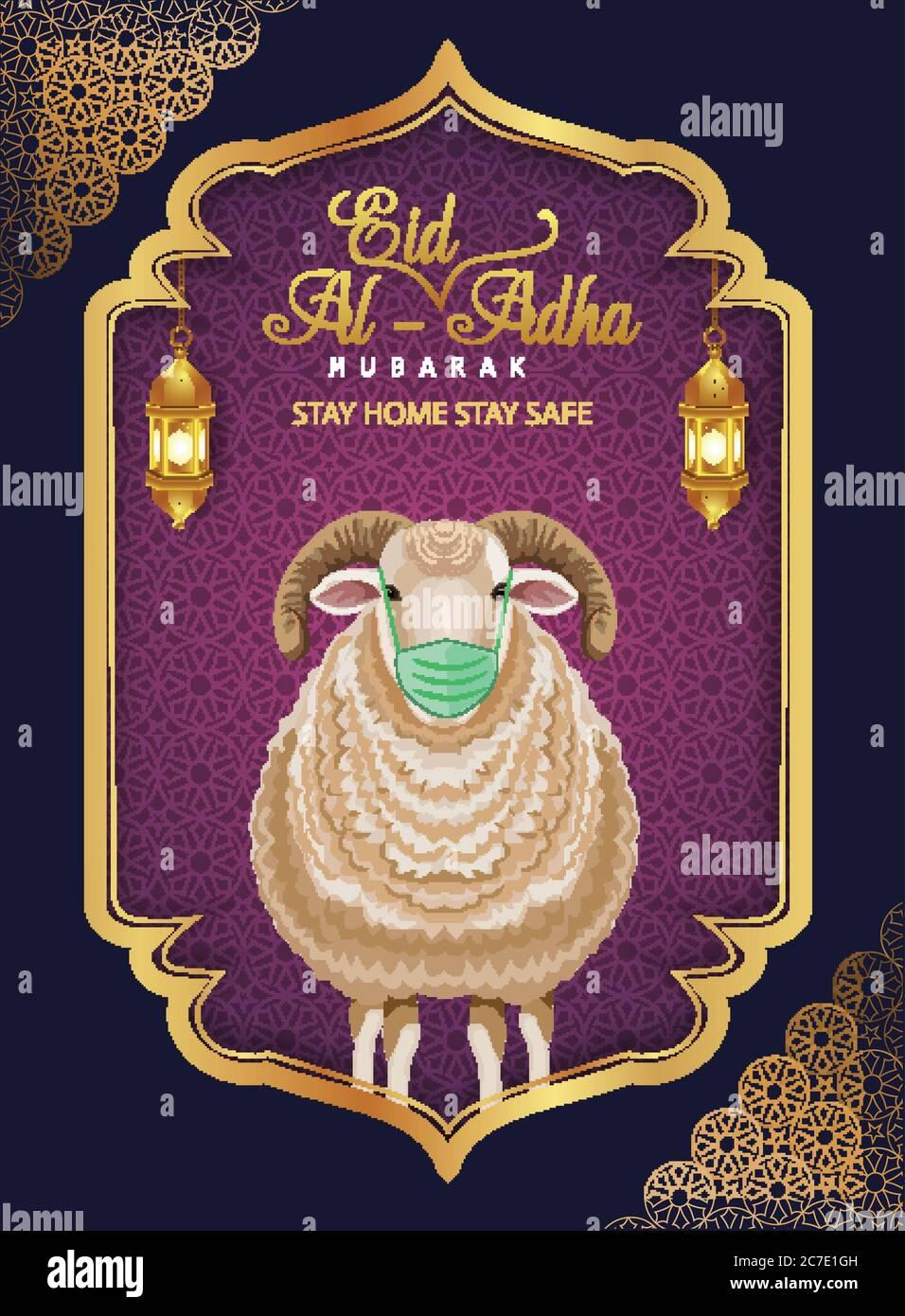 View 26 Eid Mubarak Eid Al Adha - Nowgoc