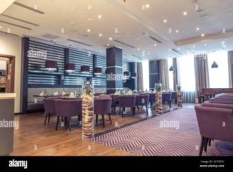 Inside Fancy Bar Room High Resolution Stock Photography and Images Alamy